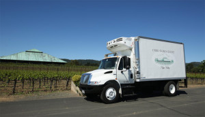 trucks-page-photo